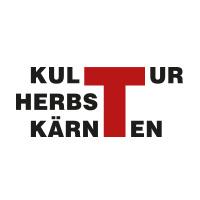 Kulturherbst Kärnten - Logo for Facebook